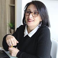 Hedia Rekik