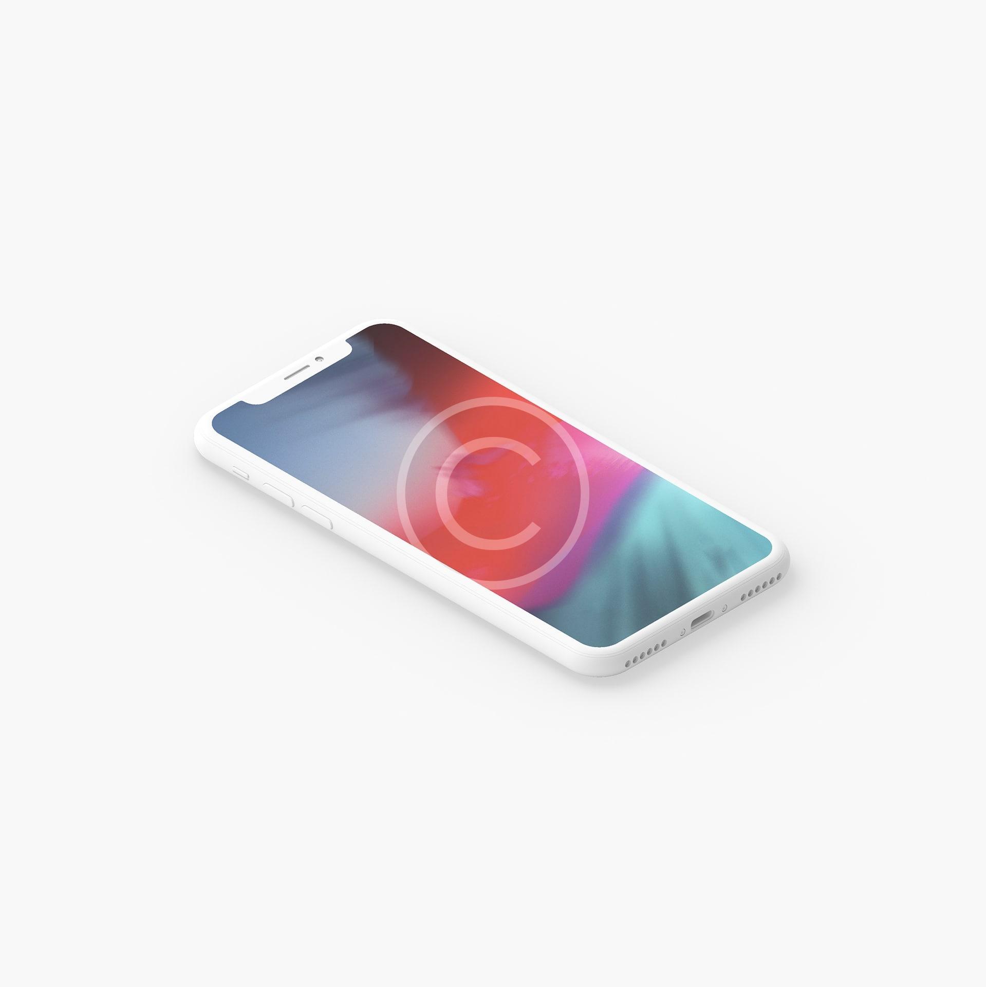 Phone Product Design